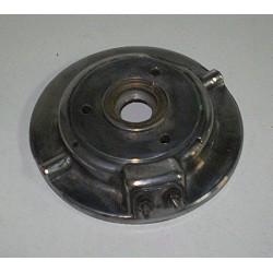 Soporte plato bobinas brio Ref 6141