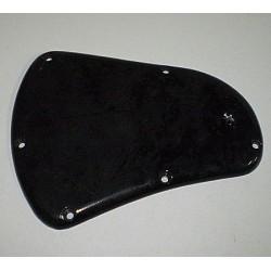 Tapa caja filtro brio 81-82 Ref 6256
