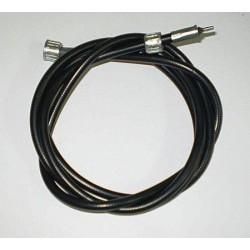 Cable cuenta kilometros impala dos Ref 480023