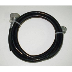 Cable cuenta kilometros impala sport 175-250 rosca Ref 80023