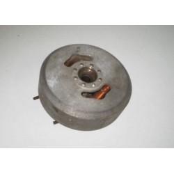 Volante magnetico brio 80-81-82 Ref 6101
