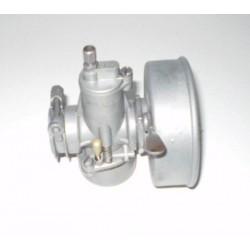 Carburador IRZ 22 Ref 1100