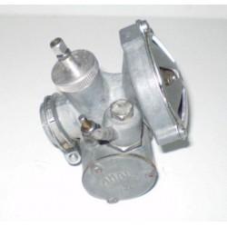 Carburador amal 18 Ref 1103