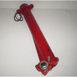 Soporte suspension delan, izquierda cota 304-307 Ref 393517105