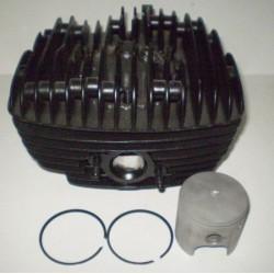 Cilindro cota 304 equipo motor Ref 396032501