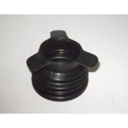Goma carburador filtro cota 304 Ref396206112