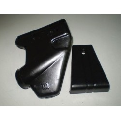 Caja filtro cota 304 Ref 396211505