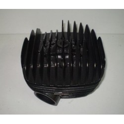 Cilindro cota 74-123 equipo motor Ref 286002701