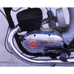 Restauracion de motores, profesional ref. 9995