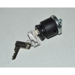 Cerradura contacto standar Ref 1061