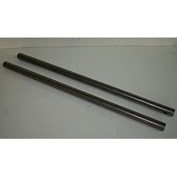 Barras horquilla brio 81-82 Ref 3501