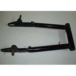 Basculante impala dos Ref 44011701