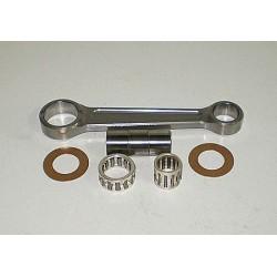 Biela brio 80-81-82 de 17,5mm Ref 60009