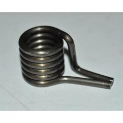 Muelle selector cota 74-123-304-307-309 Ref 626601401