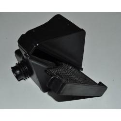 Caja filtro aire Enduro 75 ref. 286206402