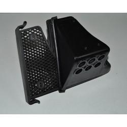 caja filtro aire cota 74 - 123 - 172 ref. 19620601