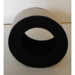 Filtro aire Enduro 125 H - 250 ref. 736207001