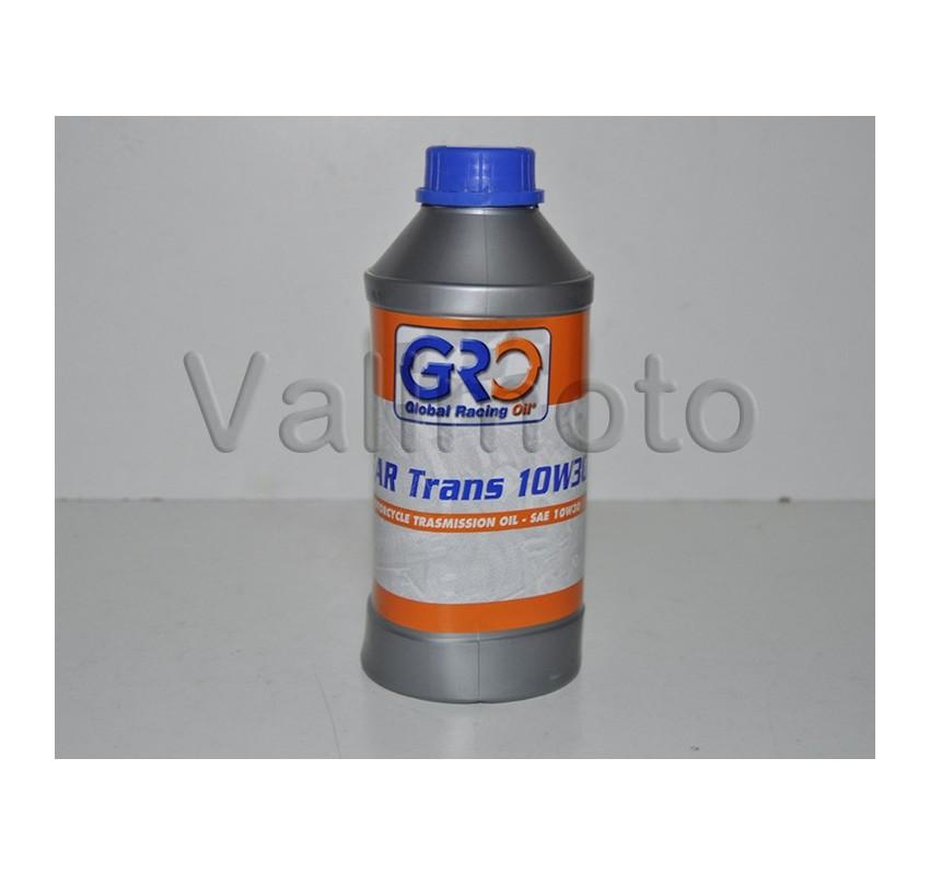 Aceite GRO cambio SAE 10-30 ref.1293