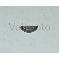 chaveta volante magnetico impala y cota Ref 261044