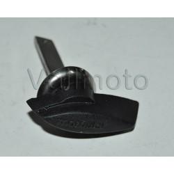 Interruptor luces faro impala Ref 270003
