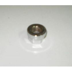 Tuerca plato magnetico brio Ref 6143