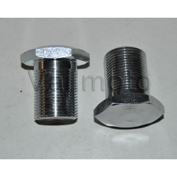 Topes horquilla brio 81-82-110-150 Ref 35003