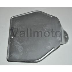 Portamatriculas impala comando Ref 620302