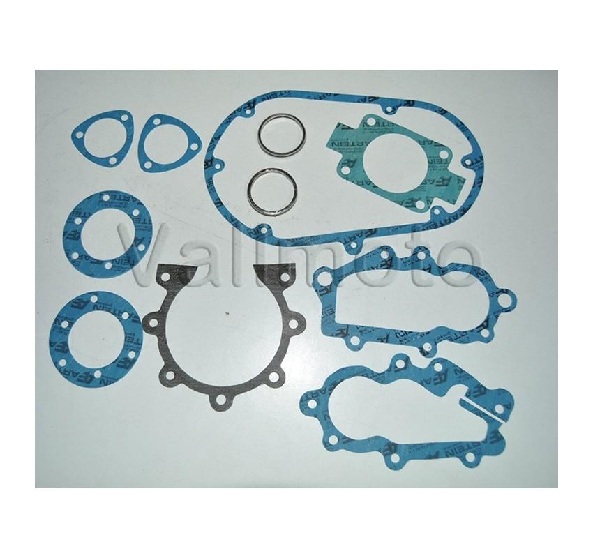 Juntas motor brio 110-150 Ref 6307