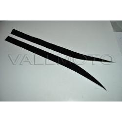 Anagrama raya deposito Impala 2 - 125cc ref. 4204421