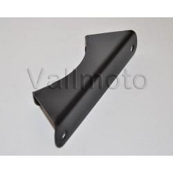 Soporte sillin brio posterior ref.2072P