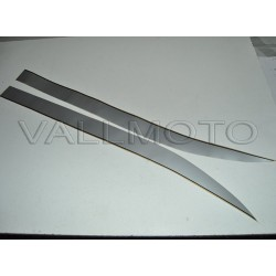 Anagrama raya deposito Impala 2 - 175cc ref. 420442