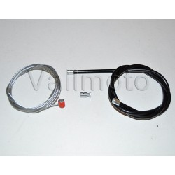Cable Embrague cota 348 ref. 516303701