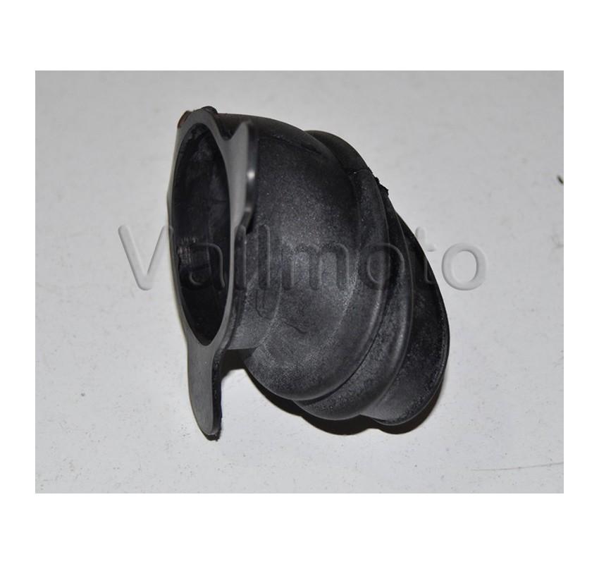 Goma carburador al filtro cota 310-311 ref.396206112