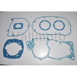 Juntas Motor Enduro 360 H6 ref. 666004301