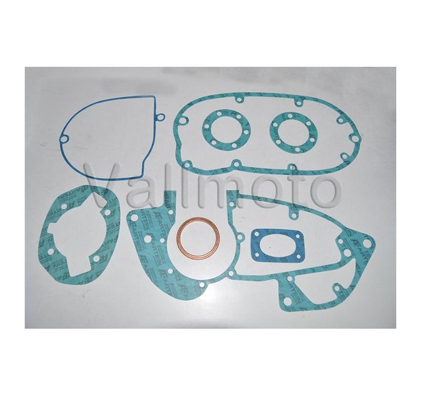 Juntas Motor Enduro 250 H6 ref. 546014003