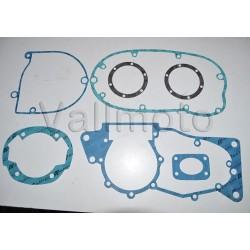 Juntas Motor Enduro 360 H7 ref.6660113