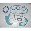 Juntas Motor Cappra 250 y GP Ref. 2360043