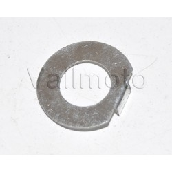 Clip embrague Enduro Ref 2864013