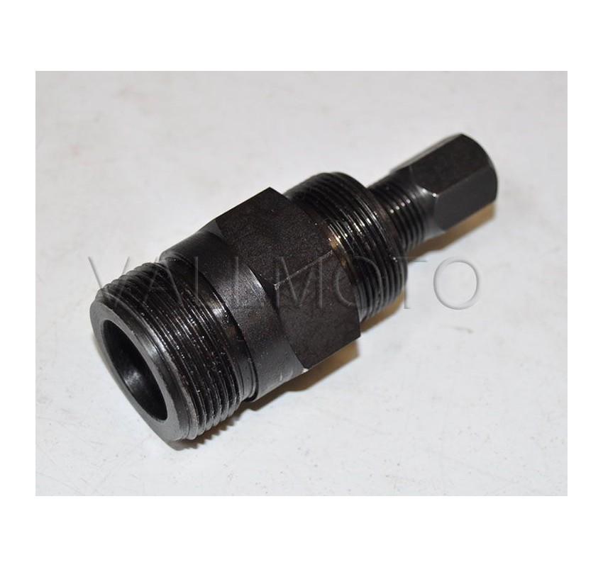 Extractor Volante Magnetico Montesa original ref.0687055