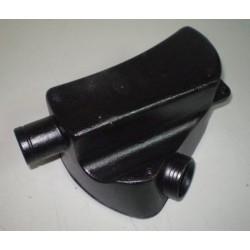 Caja filtro brio 81-82 Ref 6255