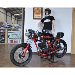 Montesa Cafe Racer 250 cc