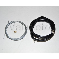 Cable accelerador Enduro 75 - 125 ref.6262063