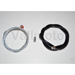 Cable Embrague Enduro 75- 125 ref. 6263037