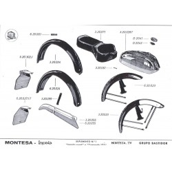 Manual despiece impala 02