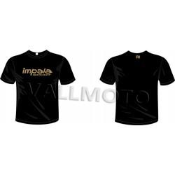 Camiseta Impala Sport Ref. R010201500