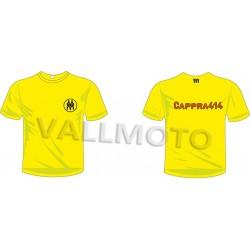 Camiseta Cappra 414