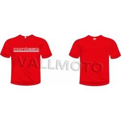 Camiseta Cota 309