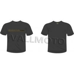 Camiseta Cota 348H