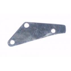 Bancada Inferior Derecha Brio 80-82 ref 6061