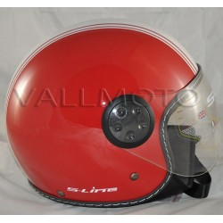 Casco S-line DLC6G2205 Ref. R1000125